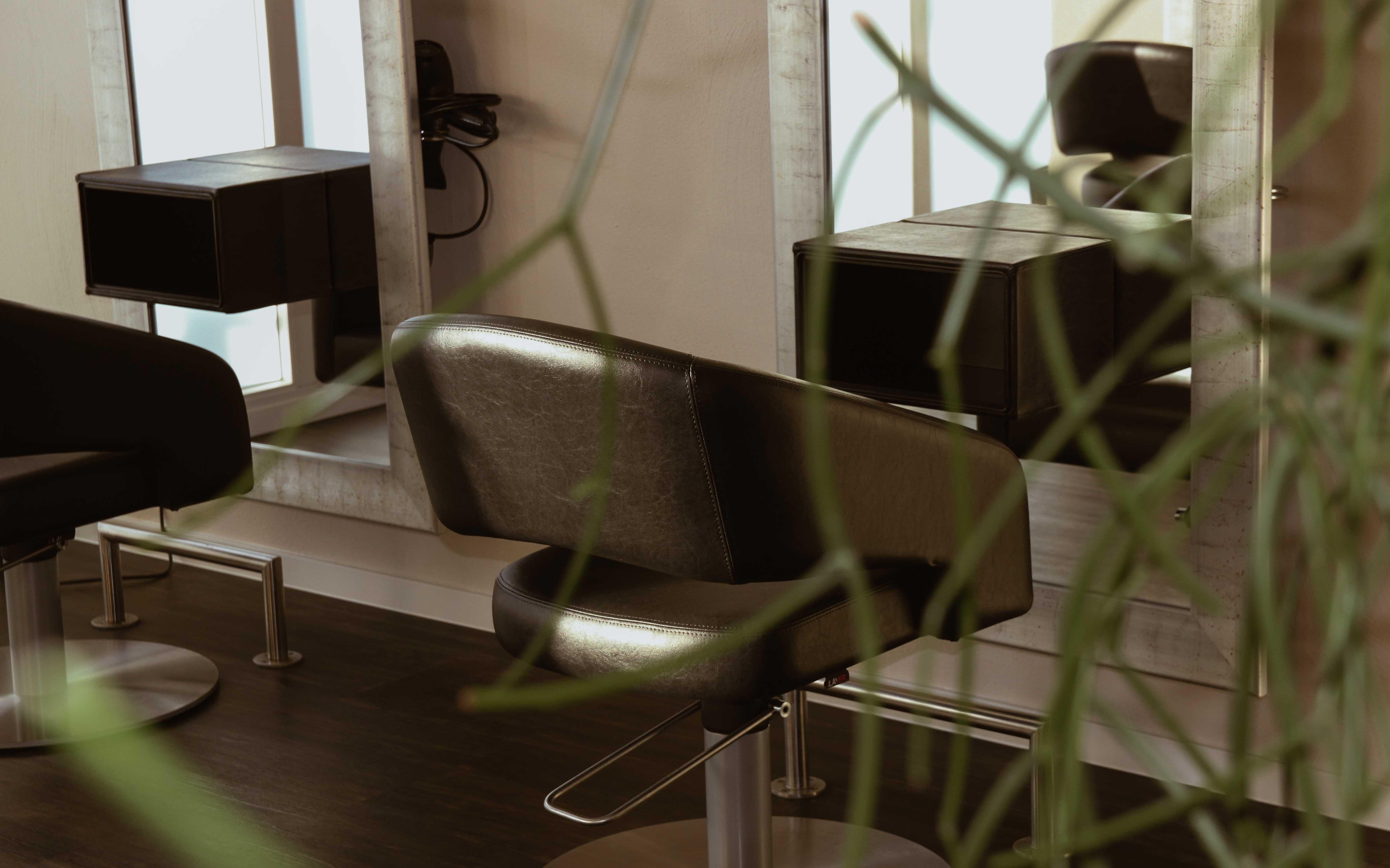 HAIRSISTERS — Dein Friseur am Puls der Zeit in Wiesloch